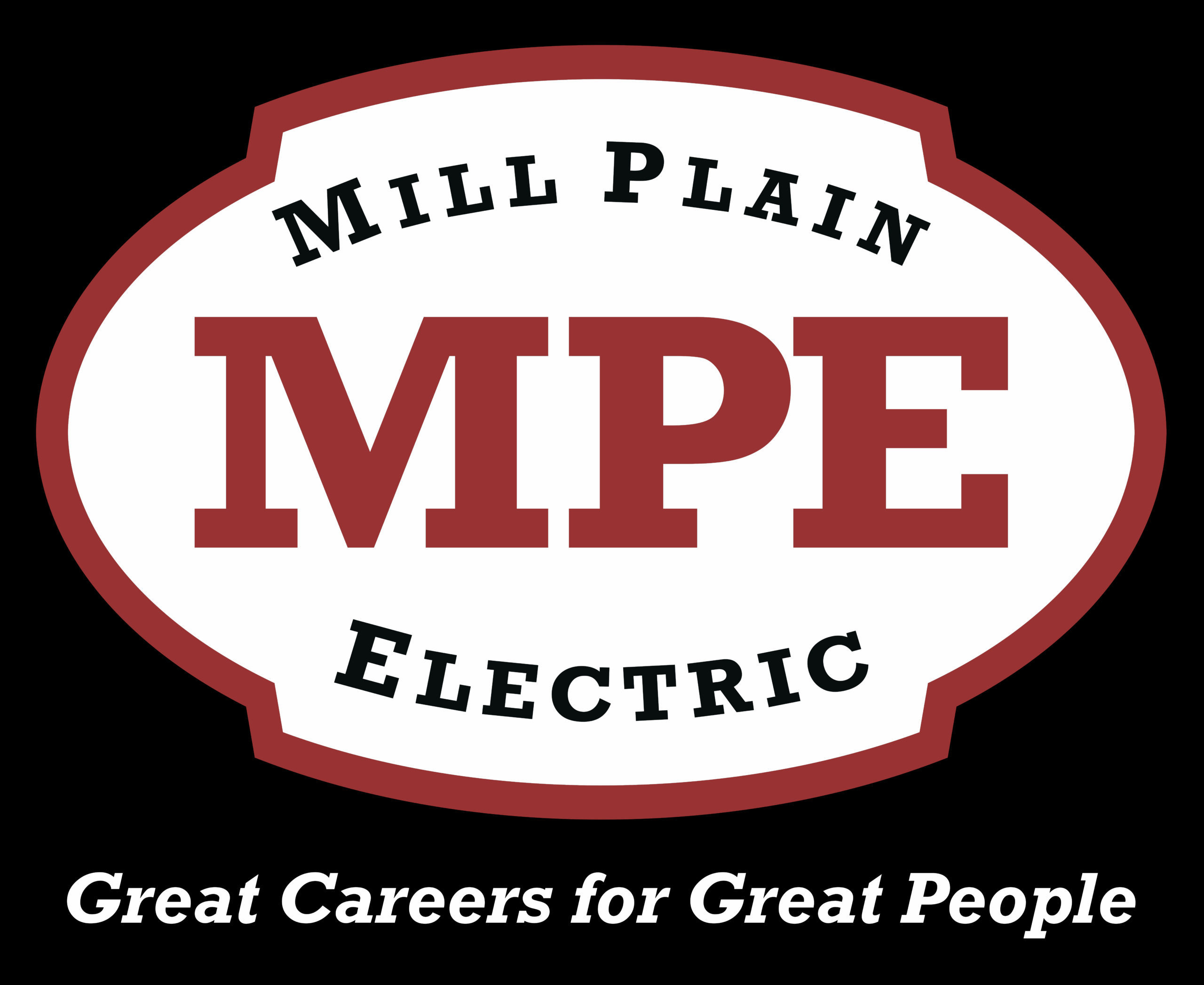 Mill Plain Electric